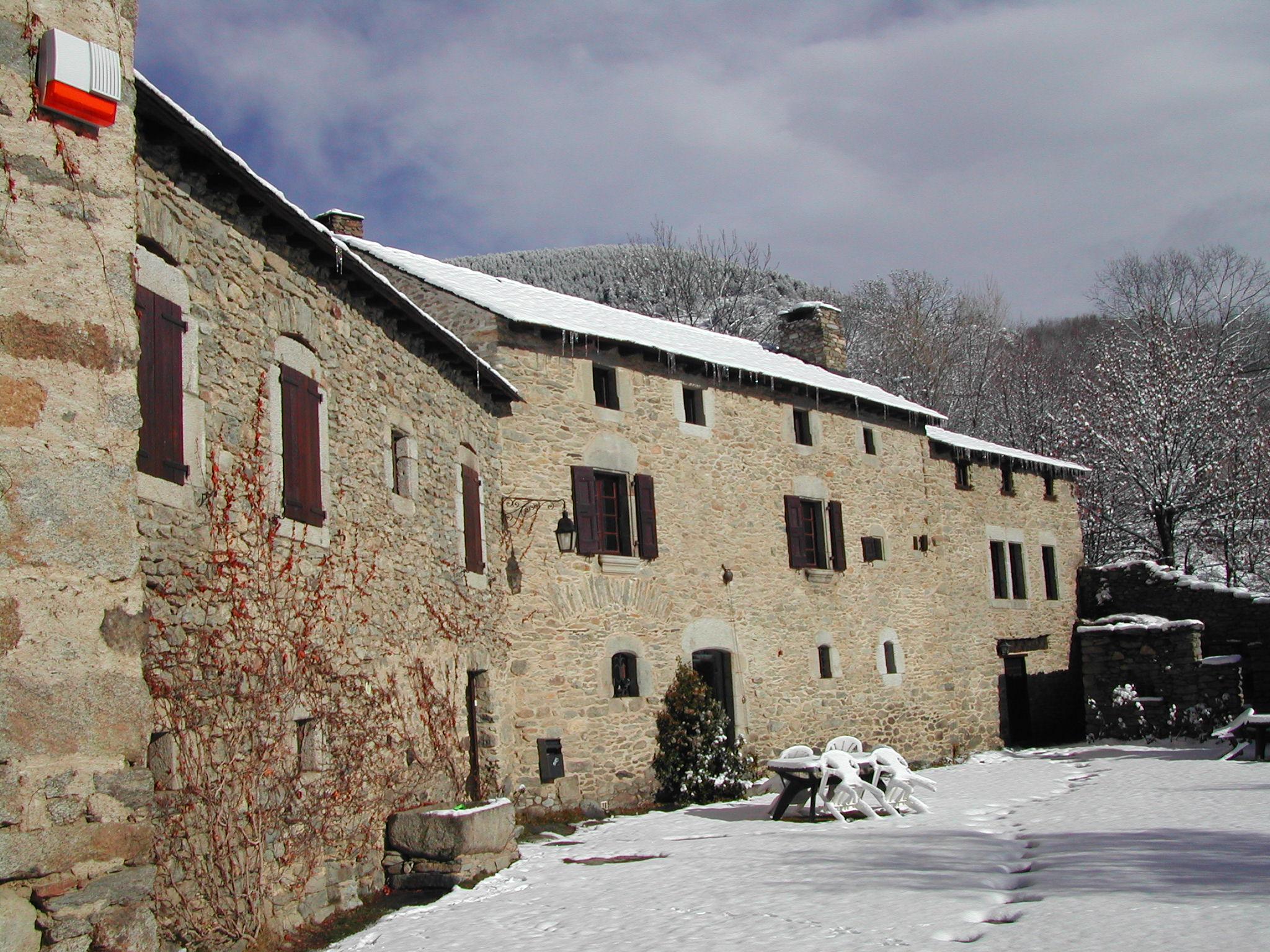 Chambres d H´tes et G te G tes Font Romeu Pyrénées Orientales