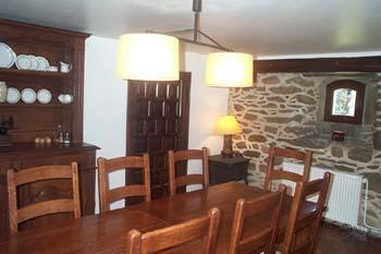 Bed Breakfast Self Catering Accommodation Font Romeu Pyrenees France